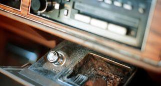 Truco para eliminar el olor a tabaco hogarmania - Eliminar olor de tabaco en casa ...