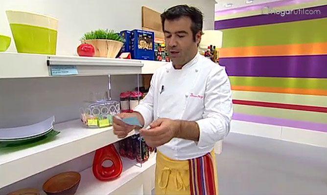Vieja madera para arder bruno oteiza - Cocina con bruno ...