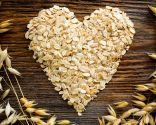 10 razones para comer más avena - 1