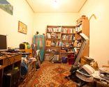 Decorar la habitación de estudio