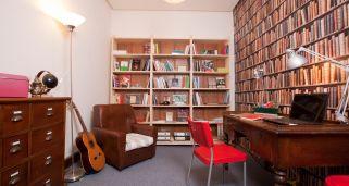 Acondicionar la habitaci n de alquiler decogarden for Programa amueblar habitacion