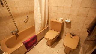 Renovar el baño sin obras - Paso 1