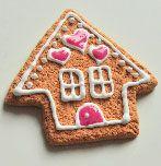 galletas decorativas Navidad