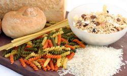 cereales - dieta cardiosaludable