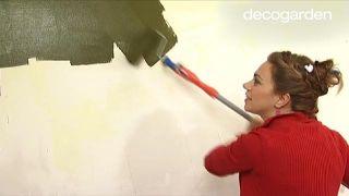Acondicionar y decorar el dormitorio - Paso 3