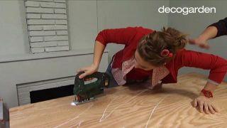 Acondicionar y decorar el dormitorio - Paso 4