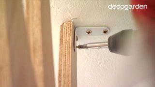 Acondicionar y decorar el dormitorio - Paso 5