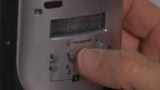 Radiadores programables