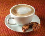 Café con leche, Café latte o Café au lait