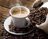 Espresso o Café expreso