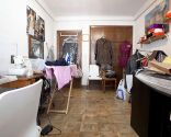 Decorar un taller de costura en casa