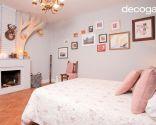 Acondicionar y decorar el dormitorio