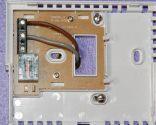 Programador digital con mando a distancia