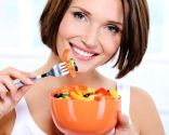consejos astenia primaveral - dieta sana