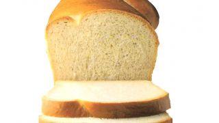 Victorian milk bread (Pan de leche victoriano)