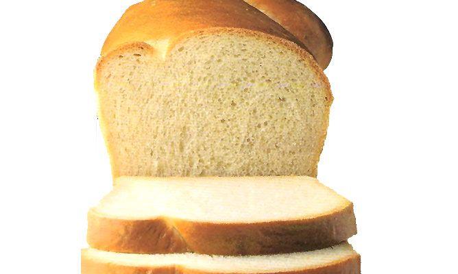 Receta de victorian milk bread pan de leche victoriano hogarmania receta de victorian milk bread pan de leche victoriano forumfinder Choice Image