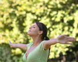 fibromialgia constancia