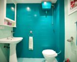 Actualizar y modernizar el baño sin hacer obras