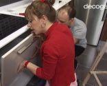 Cómo amueblar la cocina