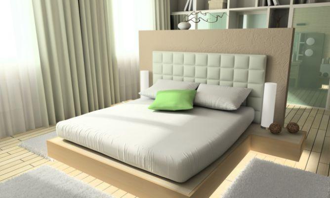 Seis ideas para ordenar tu dormitorio hogarmania - Ordenar una habitacion ...