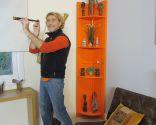 Crear un mueble rinconero - paso 12
