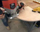 Crear un mueble rinconero - paso 6