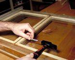 Sustituir cristal simple por cristal doble en una ventana paso 7