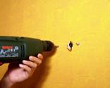 Temporizador para radiadores paso 4