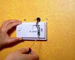 Temporizador para radiadores paso 5
