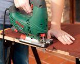 Instalar suelo de caucho granulado - Paso 4
