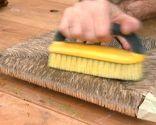 Cómo reparar una silla de madera - Paso 2