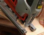 Cómo reparar una silla de madera - Paso 8