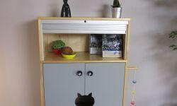 muebles prácticos