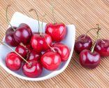 consejos compra cerezas