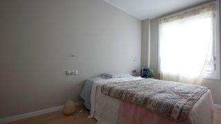 Decorar un dormitorio juvenil - Paso 1