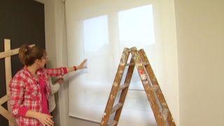 Decorar un dormitorio juvenil - Paso 5