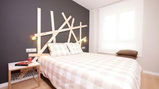 Decorar un dormitorio juvenil - Paso 7