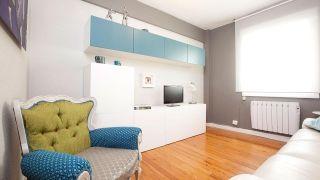 Cómo decorar una sala relajante - Paso 9