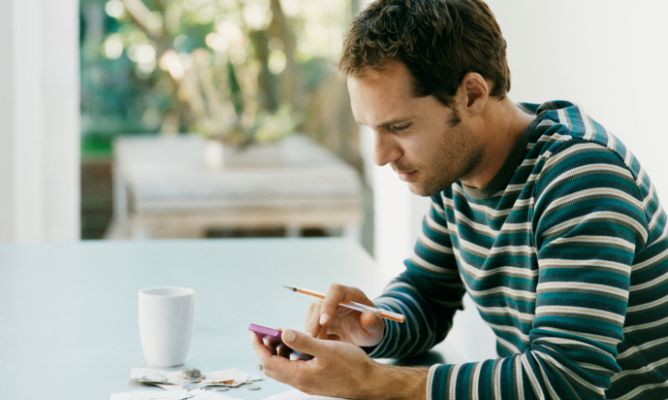 Diez trucos para ahorrar en casa hogarmania - Trucos para ahorrar en casa ...