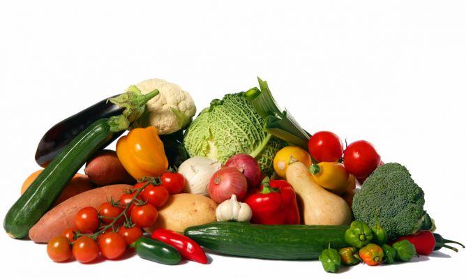 Beneficios de las hortalizas para la salud karlos argui ano for Programas de cocina de tve