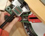 Ingletadora: cómo funciona y sus usos