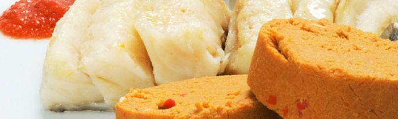 Recetas Canarias De Cocina | Recetas De Cocina Canaria