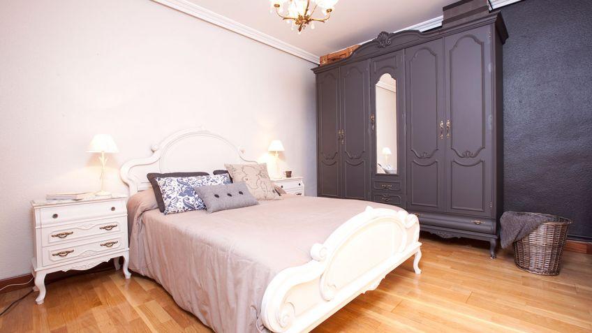 Decorar Habitacion Juvenil Con Muebles Clasicos Decogarden - Decorar-una-habitacion-juvenil