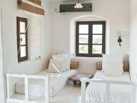 Como Decorar Una Casa De Playa