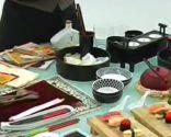 colores mesa oriental
