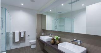 Limpiar el ba o hogarmania - Como limpiar bien el bano ...