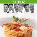 Infograf a sobre el arroz conoce las variedades y tipos de arroces hogarmania - 100 maneras de cocinar pasta ...