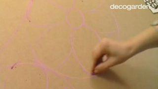 Cómo hacer un cabecero de madera original - Paso 1