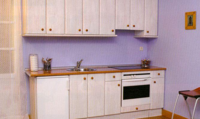 Muebles Bricomania Of Instalar Una Cocina Bricoman A