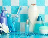 Ideas para decorar el baño en verano